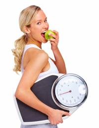 Tényleg a fogyókúra a legjobb megoldás?