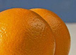 Az a fránya Narancsbőr