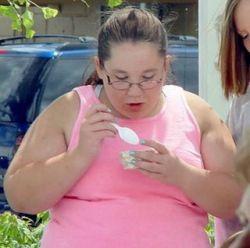 Egyre több az elhízott gyerek Magyarországon