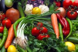 Mik is azok a negatív kalóriás ételek?