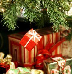 10 tipp, hogy a fogyókúrád túlélje a Karácsonyt