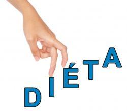 Eredményes súlycsökkentés 5 lépésben