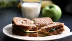 7 fogyókúrás reggeli tipp
