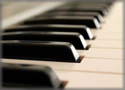 A zongora fogyasztó hatása / videó