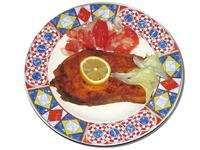 salmon-fish-1326534