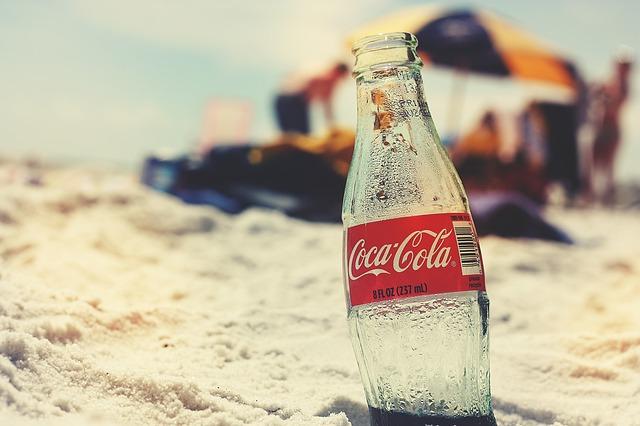 Cukor helyett II – Mesterséges édesítőszerek