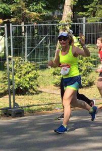 22. női futonap_jarabik_marti_fogyokurablog_2