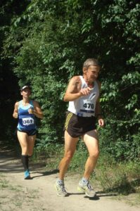 Ne mondj le a futásról_Jarábik Márta_fogyókúrablog_2