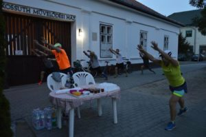 nyár végi futás dabason-jarábik márti_fogyokurablog 2