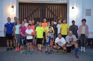 nyár végi futás dabason_jarábik márti_fogyokurablog 1
